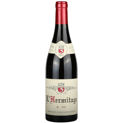 2009 Dm. Jean-Louis Chave Hermitage