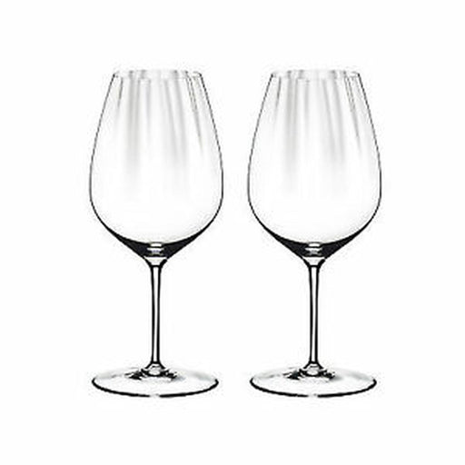 Riedel Performance Cabernet/Merlot (2 pieces)