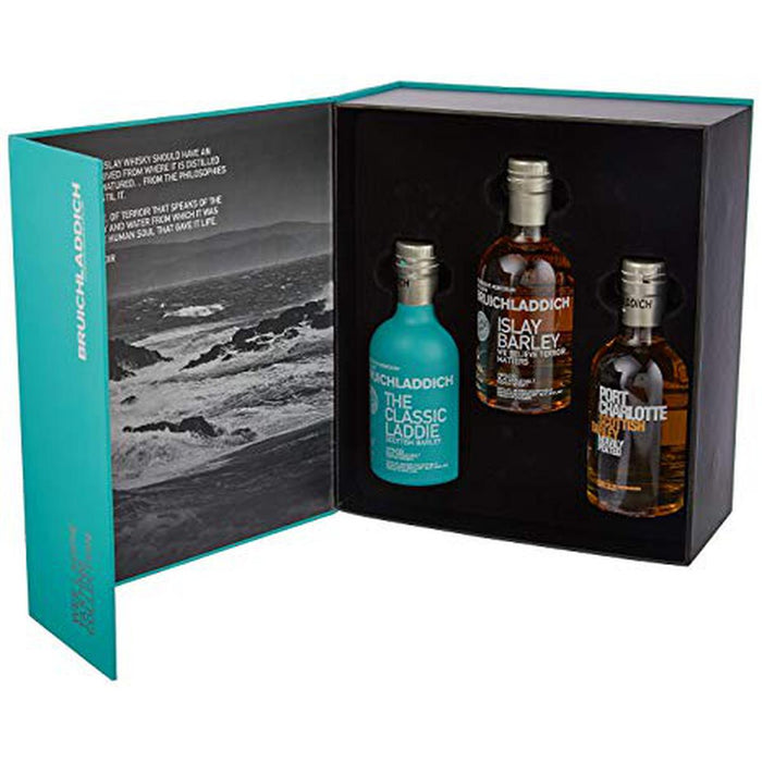 Islay Gift Pack 200ml x 3 (200 ml)