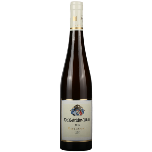 2014 Dr. Burklin-Wolf Reiterpfad Grand Cru