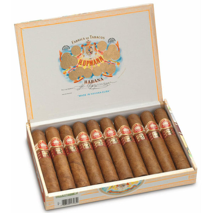 H. Upmann Royal Robusto 10's