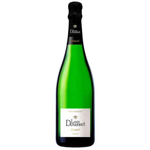 Champagne Louis Dousset Original Brut (3000 ml)