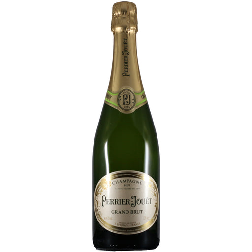 Perrier Jouet Champagne Grand Brut (1500 ml)