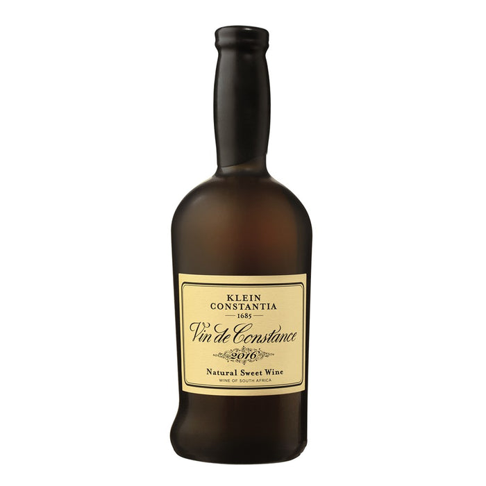 2016 Klein Constantia - Vin de Constance Natural Sweet Wine (500 ml)