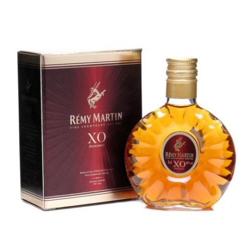 Remy Martin XO Miniature (50 ml)