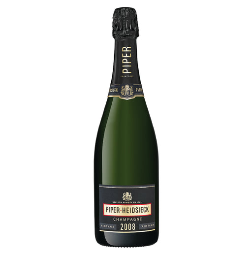 Moet & Chandon Imperial Brut - Pack of 6