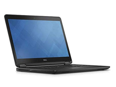 "Renewed Dell E7450 i7-5600u 16GB 1tb 2.5 WebCam 14"" 1920x1080 LaptopWin 10 Pro"