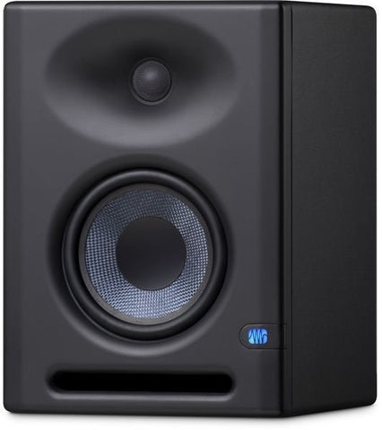 "PreSonus Eris E5 XT 5"" Powered Studio Monitor"