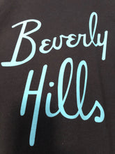 Load image into Gallery viewer, Beverly Hills Sweatshirt