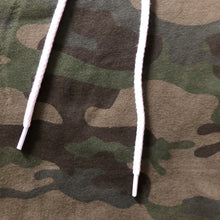 Load image into Gallery viewer, Camouflage Lightweight Hoodie