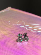 Load image into Gallery viewer, Monaco Earrings