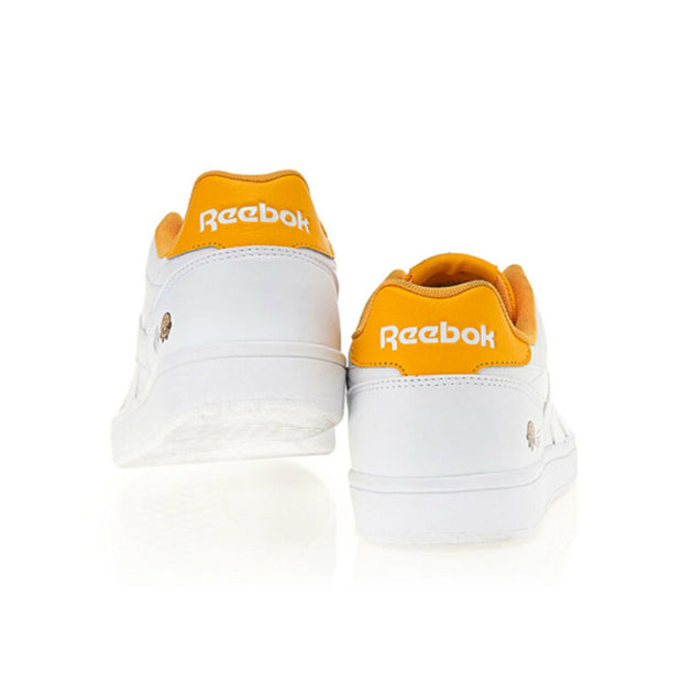 2da447f6df21 REEBOK x BT21 Official - COMPLETE 2LCS Shoes – KpopTrendy