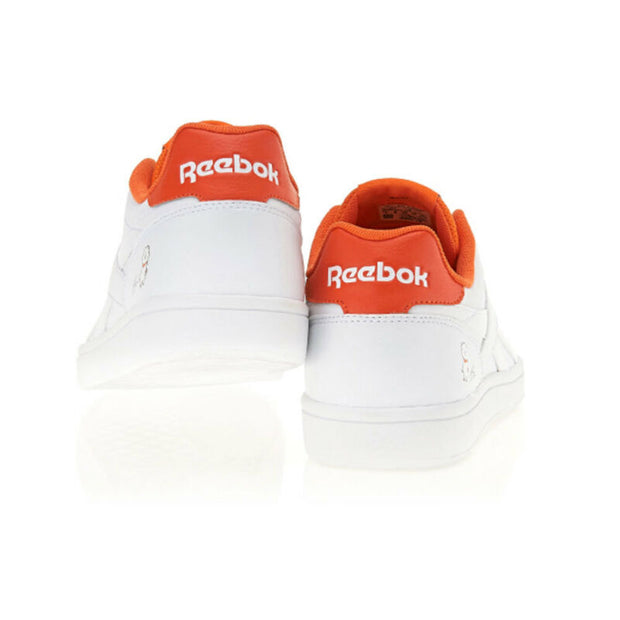 REEBOK x BT21 Official - COMPLETE 2LCS Shoes – KpopTrendy 76fa6412d