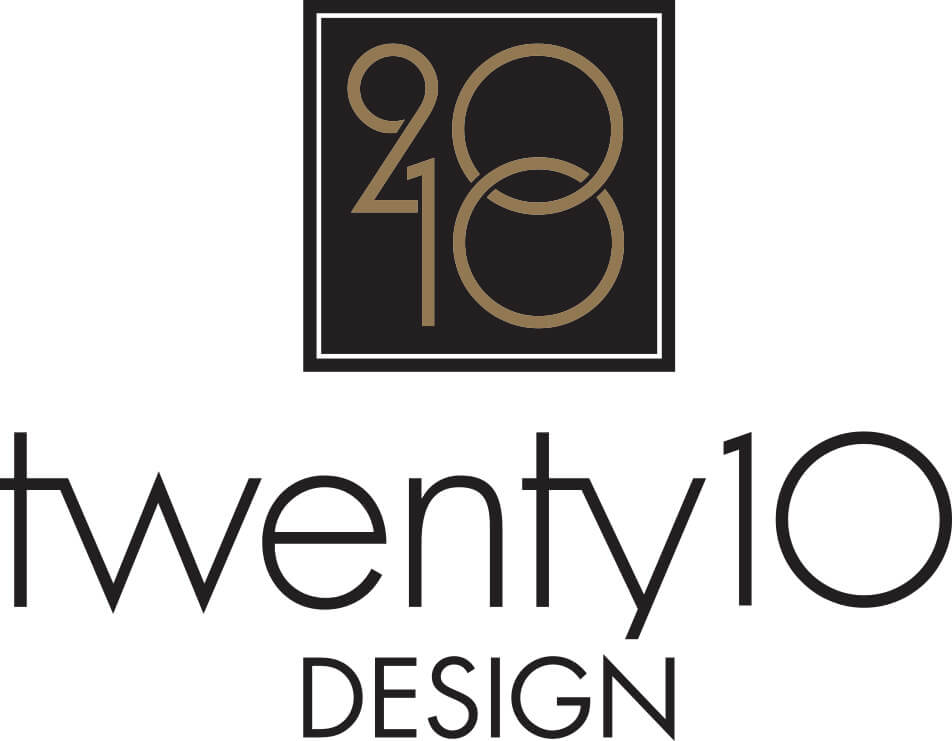 Twenty10Logo-Black-Gold