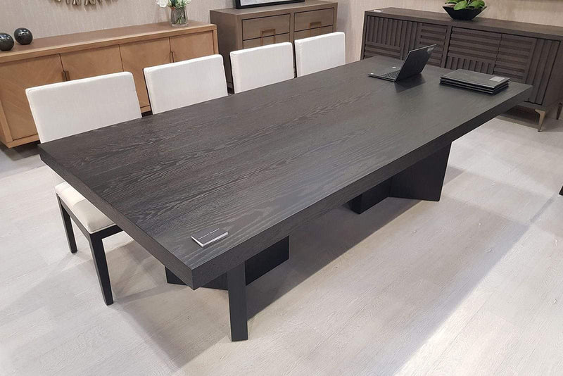 Sorrento Dining Table - House of Isabella UK