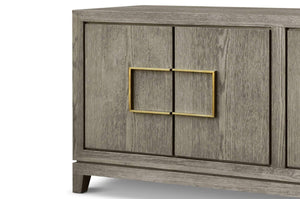 Lucca Sideboard