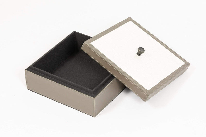 Eccotrading Design London, Box 2: Fossil - House of Isabella UK