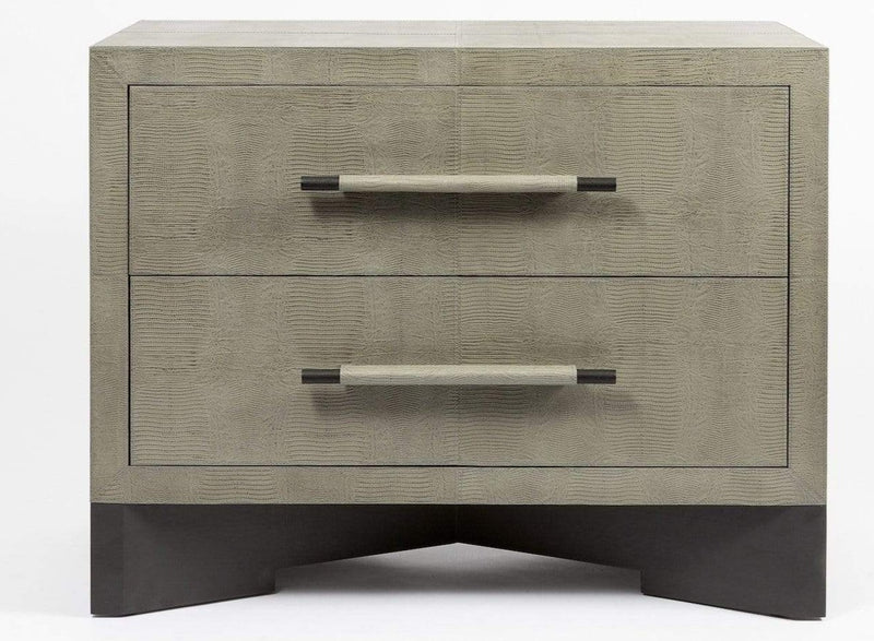 Eccotrading Design London, Arlington Chest High - House of Isabella UK