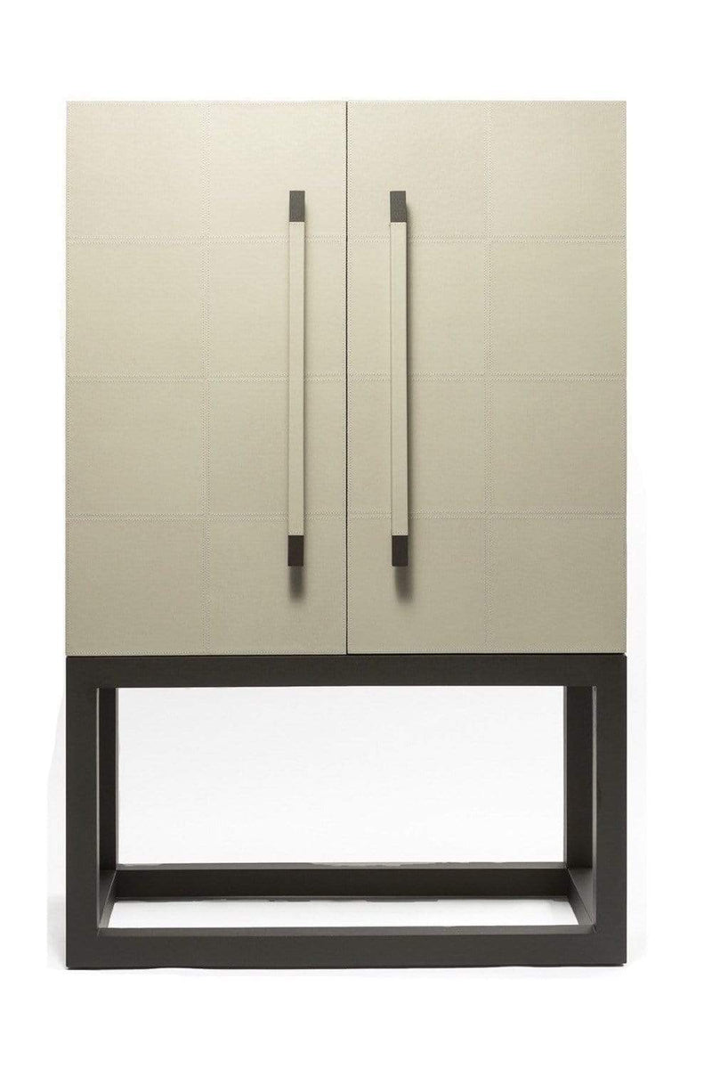 Eccotrading Design London, Armoire Linea Nera - House of Isabella UK
