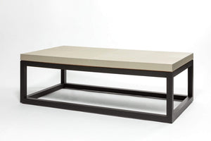 Coffee Table Linea D'oro