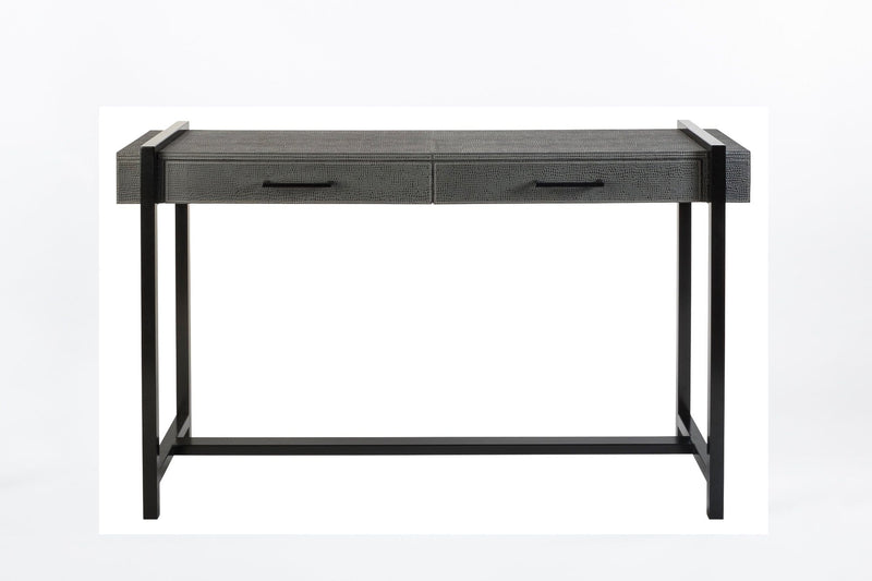 Eccotrading Design London, Slide Console Table 2 - House of Isabella UK