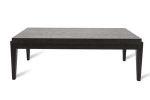 Peony Coffee Table - Weng