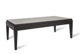 Peony Coffee Table - Weng - House of Isabella UK