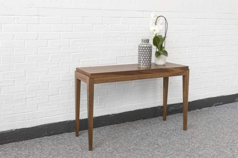 Twenty10 Designs, Peony Console - Walnut - House of Isabella UK