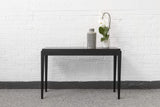 Twenty10 Designs, Peony Console - Wenge - House of Isabella UK