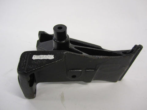 Used Scania Bumper Bracket for a 4 Series Scania