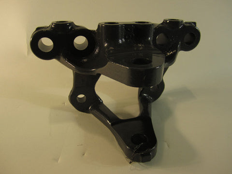 Used Spring Bracket for a G, P, R and T 4 Series
