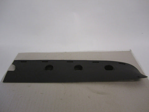 Used Scania 4 Series O/S Trim Panel