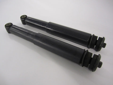 Shock Absorber Tag Axle Air Suspension*