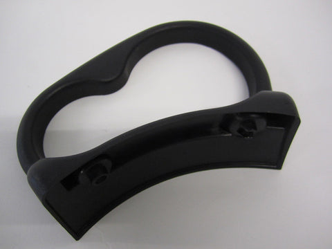 Used Scania Cup Holder for a Scania 4 Series P or R Cab