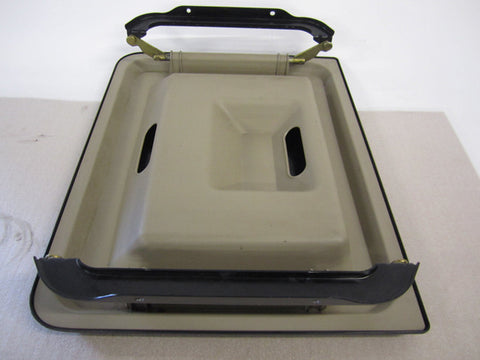 Used Scania Roof Hatch for a P or R Series