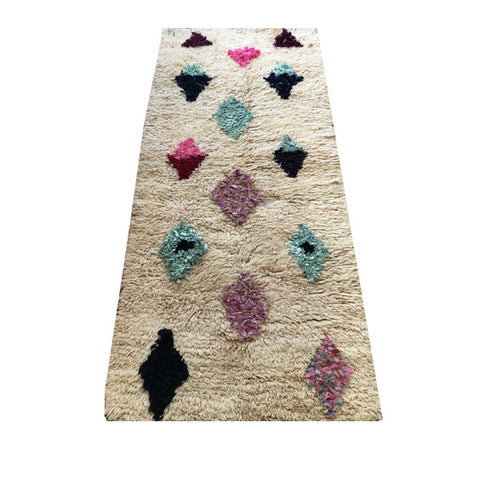 Clemence Rug