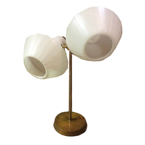 Billy Lamp