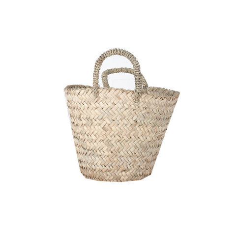 Little Basket : Child's