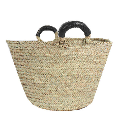 Riad Basket : Large