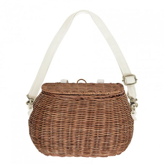 Bicycle Basket Bag : Children's