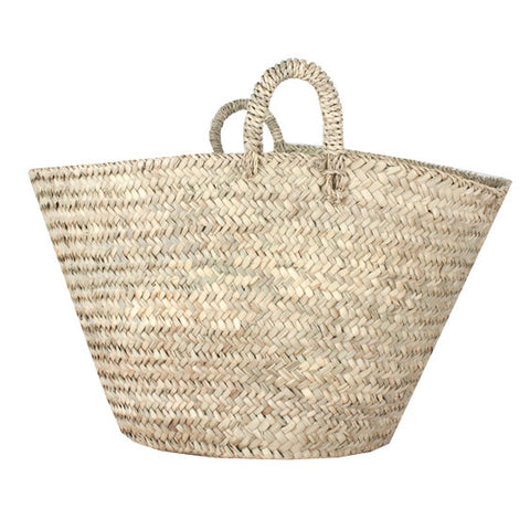 Alli Basket : Large