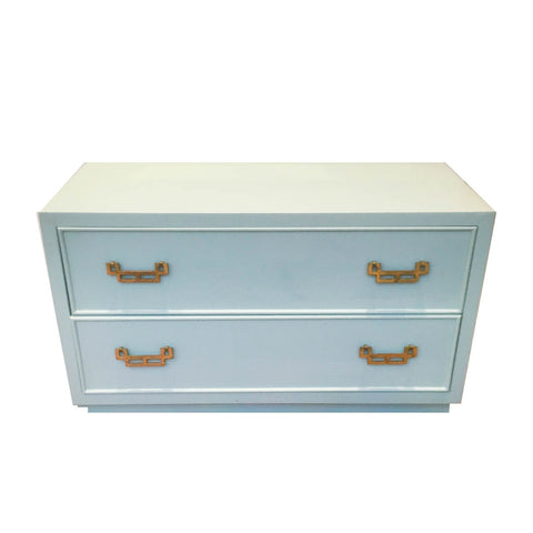 Century Chest of Drawers