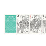Misc. Goods Deck of Cards