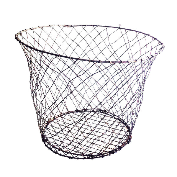 French Waste Basket : Small