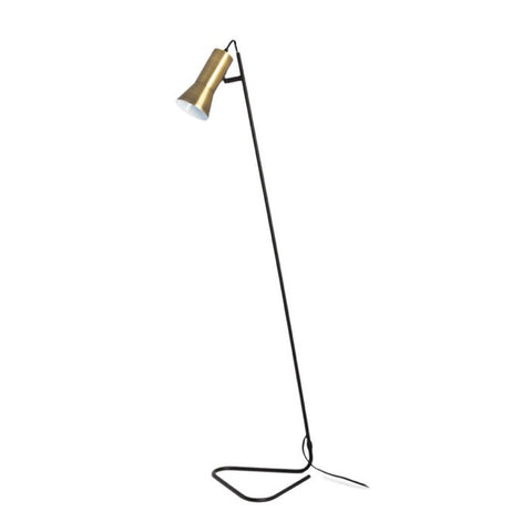 Lightfoot Floor Lamp