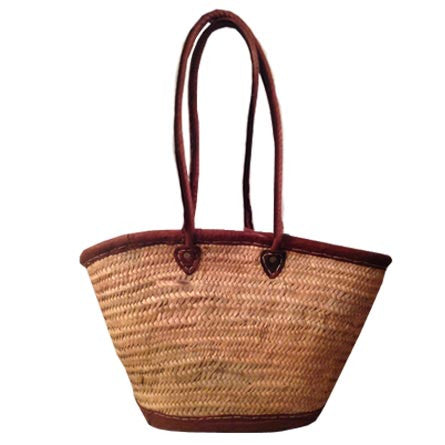 French Market Tote : Classic