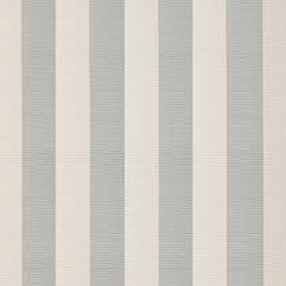 Yacht Stripe : Ocean : Various Sizes