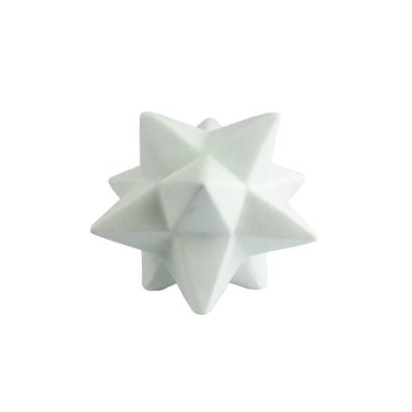 Origami Star : Small
