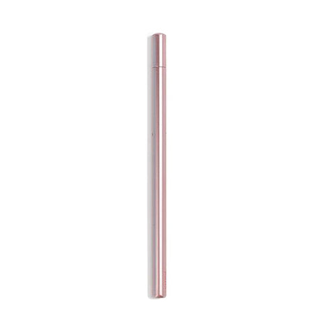 Roller Pen : Rose Gold
