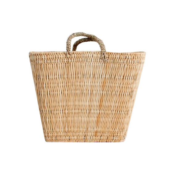 Reed Shopping Tote
